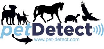 petDetect
