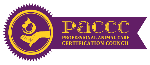 PACCC Professional Animal Care Certification Council