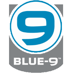 Blue 9 Pet Products