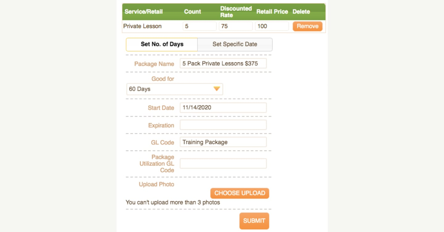 PawLoyalty Payment Tracking Made Easy